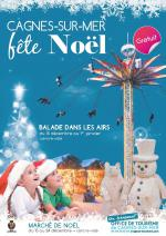 noel-2016-cagnes-sur-mer-programme-animations