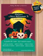 atelier-deco-halloween-vallauris-baby-libellule