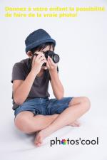 atelier-photo-enfants-ados-antibes-stages