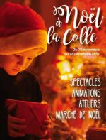 noel-colle-sur-loup-2017-animations-famille