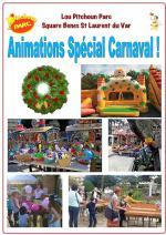carnaval-pitchoun-parc-enfants-saint-laurent-var
