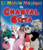 monde-magique-chantal-goya-spectacle-concert