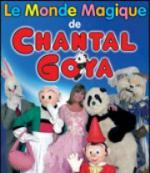 monde-magique-chantal-goya-spectacle-concert