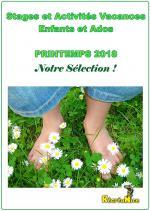 activite-enfants-vacances-avril-paques-06
