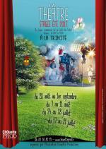 stage-theatre-enfant-vacances-juillet-aout-nice