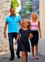 photographe-professionnel-alpes-maritimes-famille-enfant