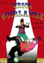 spectacle-nice-magie-clown-guirland-circus