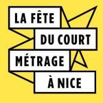 fete-court-metrage-nice-cine-gouter