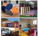 bon-reduction-princiland-mougins-parc-jeux-enfants