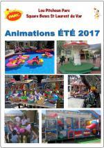 pitchoun-parc-animations-vacances-saint-laurent-var