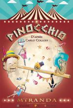 spectacle-enfant-famille-nice-pinocchio-theatre