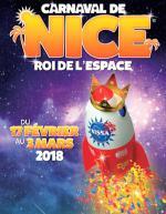 carnaval-nice-2018-horaire-tarif-roi-espace