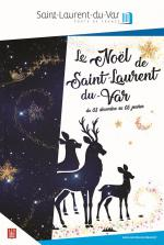noel-saint-laurent-var-programme-animations