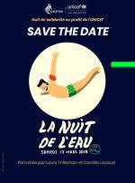 nuit-eau-2018-programme-animations-piscines-alpes-maritimes