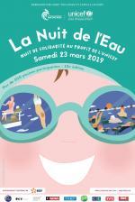 nuit-eau-2017-programme-animations-piscines-alpes-maritimes