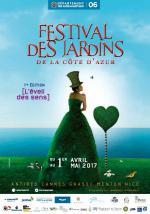 festival-jardins-cote-azur-programme-animations