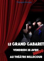 grand-cabaret-nice-bellecour-soiree-famille-magie