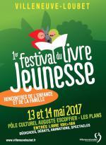 festival-livre-jeunesse-villeneuve-loubet-famille