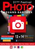 festival-photo-mouans-sartoux-2017-sortie