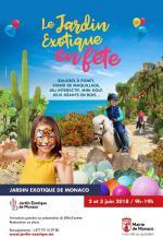 jardin-exotique-fete-monaco-animations-enfants
