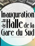 inauguration-halle-gare-sud-nice-animations