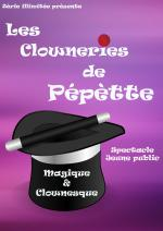 clownerie-pepette-spectacle-famille-magie-clown