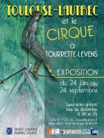 toulouse-lautrec-cirque-tourrette-levens-exposition