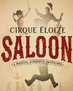 cirque-eloize-saloon-cannes-sortie-famille