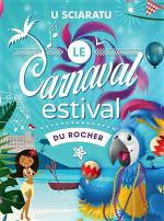 carnaval-monaco-u-sciaratu-sortie-famille-enfant