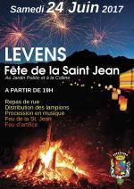 fete-saint-jean-levens-festivites-famille-soiree