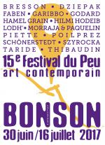 festival-du-peu-bonson-art-contemporain