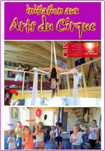 stage-initiation-cirque-enfant-mus-en-scene