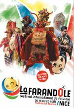 festival-international-la-farandole-nice-musique