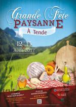 fete-paysanne-tende-saint-roch-animation-famille