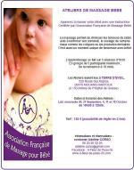 ateliers-massage-bebe-a-fleur-de-peau