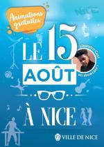 15-aout-2017-nice-festivites-concert-lisandro-cuxi
