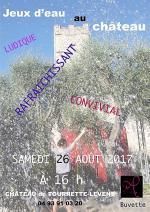 jeux-eau-enfants-tourrette-levens-chateau