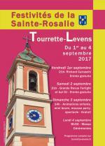 festivites-sainte-rosalie-tourrette-levens-animations-jeux