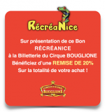 bon-reduction-cirque-hiver-bouglione-nice-2017-surprise