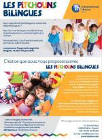 cours-anglais-enfant-nice-international-house