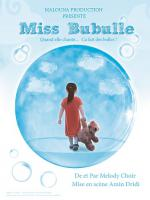 miss-bubulle-spectacle-enfant-nice-famille