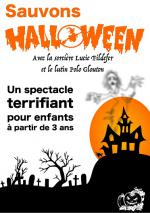 sauvons-halloween-spectacle-famille-nice-theatre