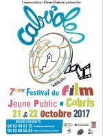 cabrioles-festival-film-jeune-public-cabris
