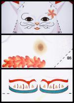 contes-maneki-neko-spectacle-famille-nice