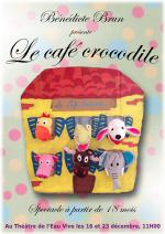 cafe-crocodile-spectacle-enfants-nice-theatre