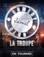 jamel-comedy-club-cannes-spectacle-humour