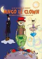 spectacle-enfant-jango-clown-nice-famille