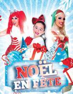 noel-fete-spectacle-famille-saint-laurent-var