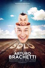 arturo-brachetti-cannes-magie-spectacle-famille