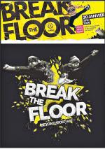 break-floor-international-cannes-battle-danse
